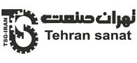 تهران صنعت نوین